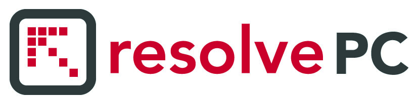 ResolvePC - Onsite IT Support 0412 449 053  Windows, Mac, Android and iOS